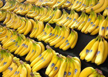 Bananas 4