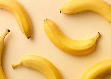 Bananas from MAIA